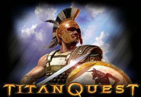 Το Titan Quest έρχεται το 2018 στα PS4, Xbox One και Switch!