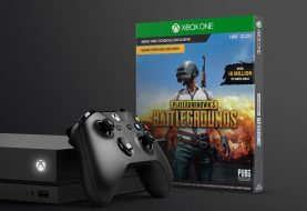 Φέτος τα Χριστούγεννα τα δώρα έρχονται από το Xbox!