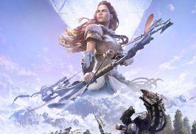 Horizon Zero Dawn: Complete Edition – Επιτέλους κυκλοφόρησε!