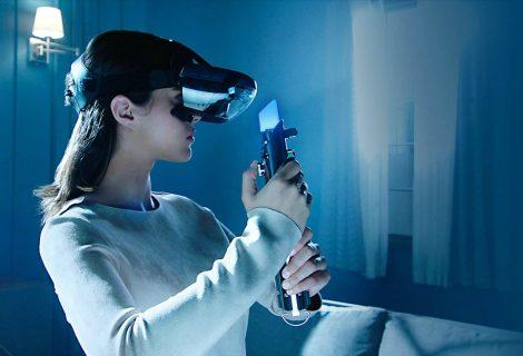 Έλιωσε σε Star Wars VR game και... πήγε στον άλλο κόσμο!