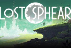 Το demo του Lost Sphear μόλις κυκλοφόρησε για μια… πρώτη γεύση!