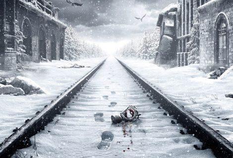 Το νέο trailer του Metro Exodus… θα σου κόψει την ανάσα!