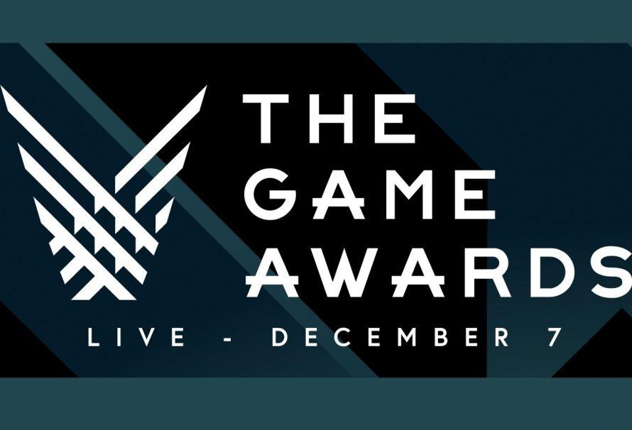 The Game Awards 2017 – Το παιχνίδι της χρονιάς και άλλα πολλά σήμερα!