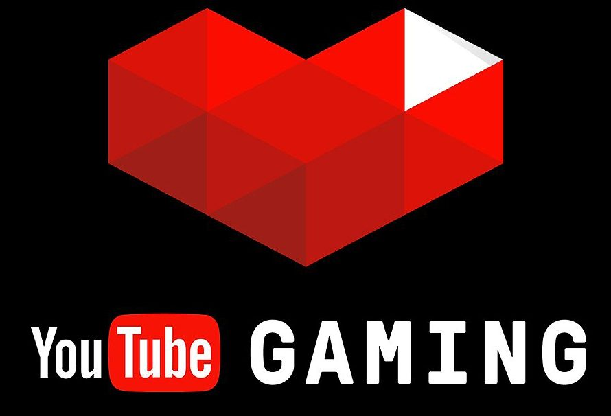 YouTube: αυτά είναι τα πιο δημοφιλή videogame trailers για το 2017