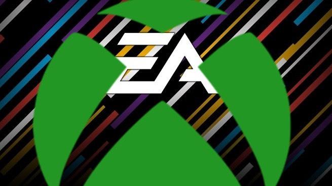 ΦΗMΗ: Η Microsoft σχεδιάζει να εξαγοράσει την EA (κι όχι μόνο…)!