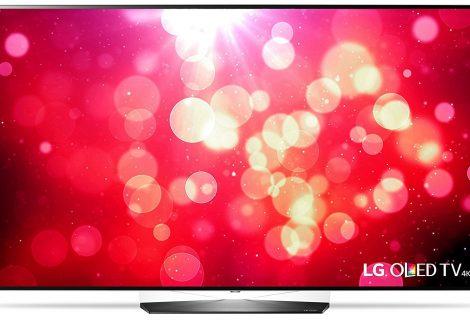 Αγοράζοντας μία LG OLED TV 4Κ παίρνεις δώρο ένα Xbox One S και τα ασύρματα ακουστικά LG Tone HBS-A100!