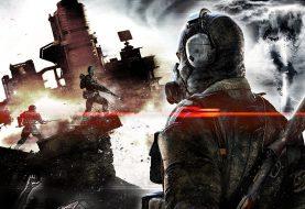 Δείτε τι PC χρειάζεστε για να τρέξετε το Metal Gear Survive!