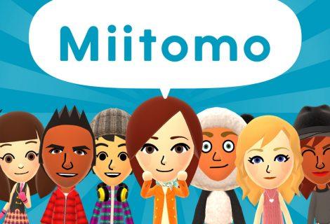 Τέλος εποχής για το Miitomo, το πρώτο mobile game της Nintendo!