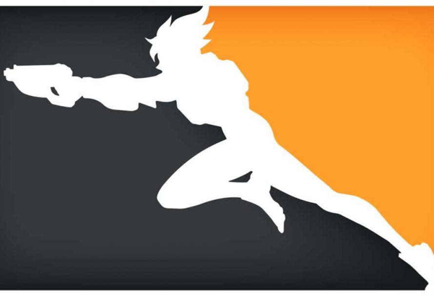 Overwatch League – Τα πάντα για το κορυφαίο eSports event!