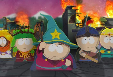 Το South Park: The Stick of Truth επανακυκλοφορεί σε physical μορφή για PS4 & Xbox One!