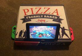 Το Internet κάνει τρελό χαβαλέ με το Nintendo Labo!