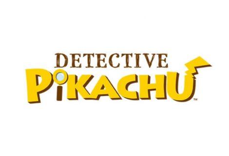 Λύσε μυστήρια με το Detective Pikachu τον προσεχή Μάρτιο!