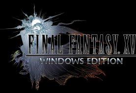 Στις 6 Μαρτίου έρχεται το Final Fantasy XV για PC!
