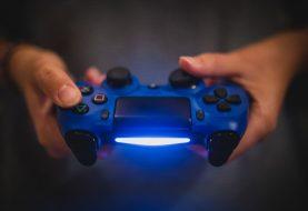 Τα 5 πιο συνηθισμένα είδη gamer
