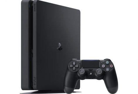 Εορταστική περίοδος 2017: πωλήσεις ρεκόρ στην ιστορία του PlayStation!