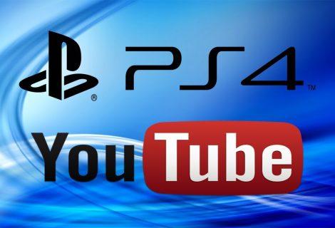 Αυτά είναι τα PS4 trailers με τα περισσότερα views στο YouTube για το 2017!
