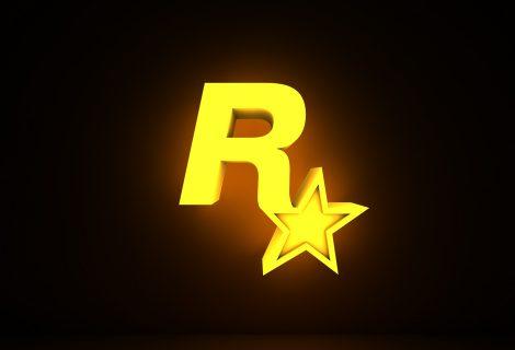Το νέο Humble Bundle με games της Rockstar είναι σκέτος… πειρασμός!