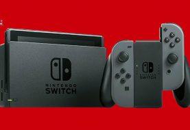 Ασταμάτητο το Switch στις Η.Π.Α! Έγινε η κονσόλα με τις περισσότερες πωλήσεις στο μικρότερο χρονικό διάστημα!