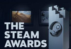 PUBG, Cuphead και… Witcher 3 οι μεγάλοι νικητές των Steam Awards!