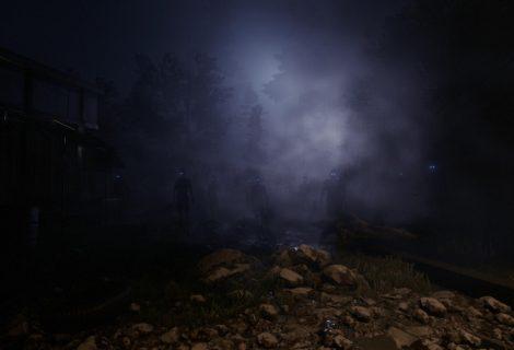 Κυκλοφόρησε trailer για το ψυχολογικό thriller Those Who Remain!