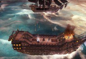 Βίρα τις άγκυρες! Το Abandon Ship μπαίνει σε λίγες μέρες στο Steam Early Access!