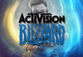 Microtransactions κι άγιος ο Θεός, με την Activision Blizzard να βγάζει 4 δις!