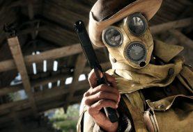Η EA κυνηγάει ανελέητα τους cheaters του Battlefield 1 (και κάποιοι… δυσαρεστούνται)!