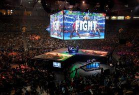 Ανακοινώθηκαν τα games του EVO 2018 και το Marvel vs. Capcom Infinite… απουσιάζει!
