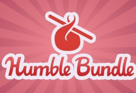 Humble Bundle... εκπτώσεις σε virtual reality games (που δεν είναι εικονικές)!