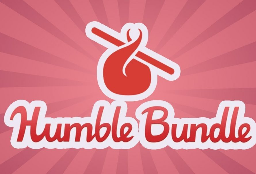 Humble Bundle… εκπτώσεις σε virtual reality games (που δεν είναι εικονικές)!