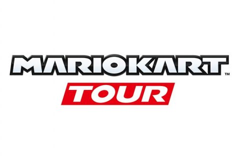 Το Mario Kart έρχεται στον κόσμο των smartphones με το Mario Kart Tour!