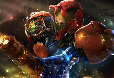 Bandai Namco: φήμες την συνδέουν με το development του Metroid Prime 4!