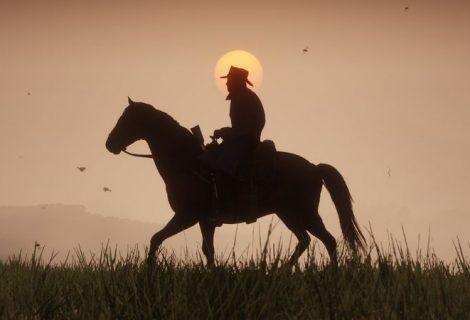 Το Red Dead Redemption 2 θα καθυστερήσει (κι' άλλο), αλλά έχουμε την τελική ημερομηνία κυκλοφορίας!