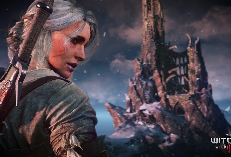 Τρελή ευκαιρία! Η GOTY edition του Witcher 3 στο Steam με 19,99 ευρώ!