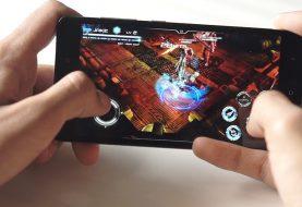 Η Xiaomi φημολογείται ότι έχει στα σκαριά ένα gaming smartphone!