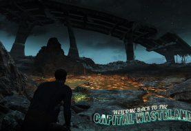 Το Capital Wasteland είναι το Fallout project για το οποίο θες να μάθεις!