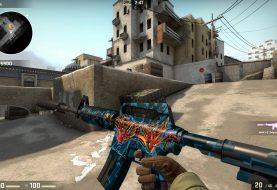 WTF? Fan του Counter-Strike: GO ξοδεύει 60.000$ για να αγοράσει υπερσπάνιο rifle skin!
