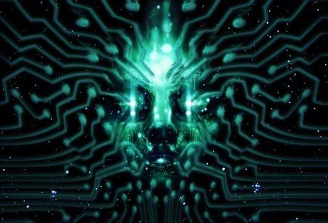Αβέβαιο το μέλλον για το development του System Shock remake!