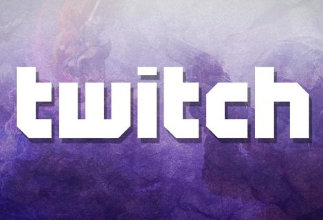 Το μεγάλο «σχίσμα» και οι καινούριοι κανόνες του Twitch
