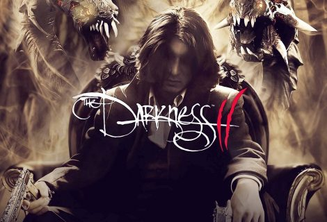 To Darkness 2 είναι free στο Humble Bundle (και ξέρετε τι πρέπει να κάνετε)!