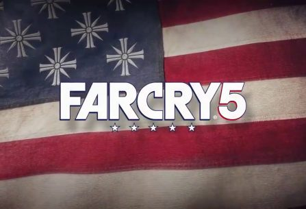 Far Cry 5 Hands-On Preview: «Είδαμε, παίξαμε…. Λατρέψαμε»!