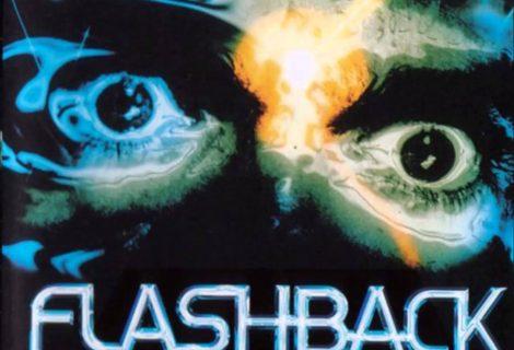 Το «all-time classic» platform Flashback κυκλοφορεί στο Switch τον Ιούνιο!