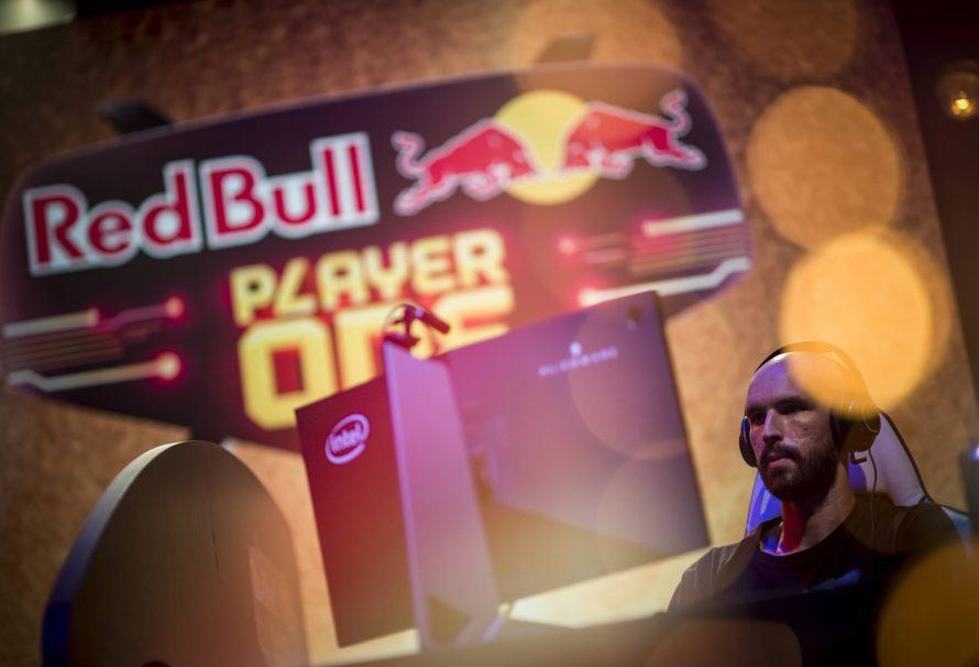 Έρχεται το μοναδικό Red Bull 1vs1 LoL tournament μόνο για amateur players!