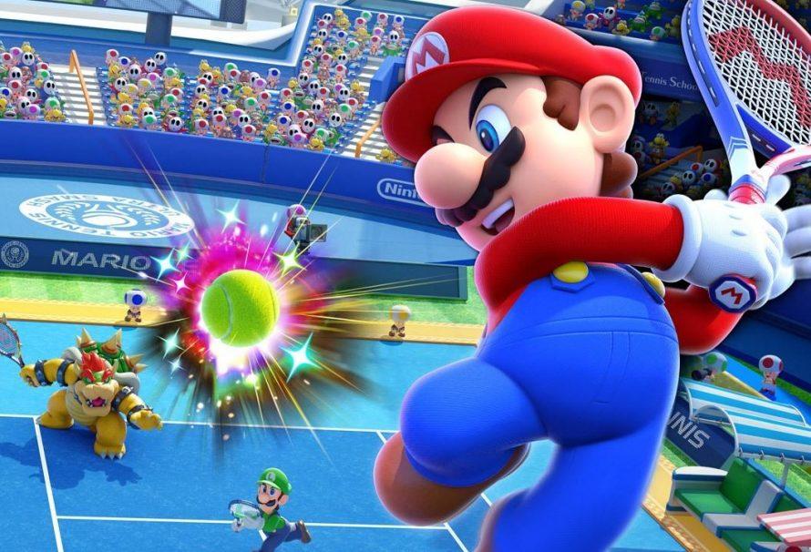 Τα πάντα όλα για το Nintendo Direct Μαρτίου 2018!