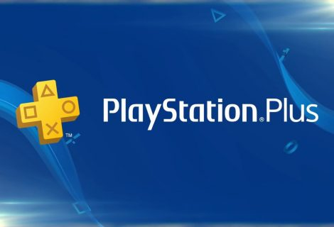 Mad Max και Trackmania ανάμεσα στα free games Απριλίου του PlayStation Plus!