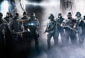 Το Rainbow Six Siege όχι μόνο «αντέχει», αλλά κάνει και ρεκόρ χρηστών!