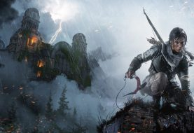 Shadow of the Tomb Raider, είναι επίσημο και έρχεται στις 14/9!