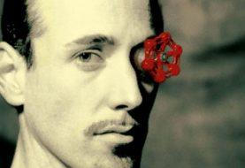 Η Valve επιστρέφει στο game development (και τώρα ελπίζουμε για Half-Life 3)!