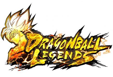 Dragon Ball Legends, ανακοινώθηκε για mobile και θα κάνει PvP πανικό!