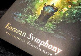 Eorzean Symphony: επικές συναυλίες Final Fantasy σε Ευρώπη και Αμερική!